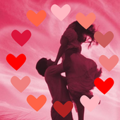 messages of love icon