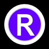 Revisapp icon