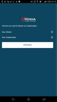 ManageTour screenshot 1