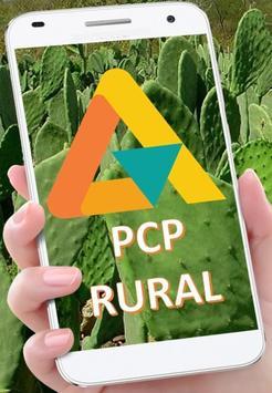 PcpRural poster