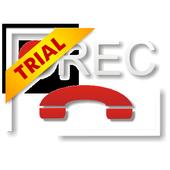 Record Calls TRIAL icon