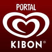Portal Kibon icon