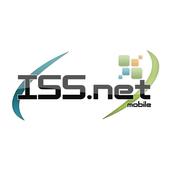 ISS.net App icon