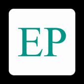 Editorial Político icon