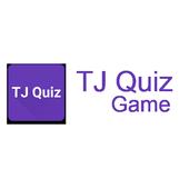 TJ Quiz icon