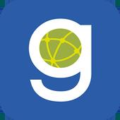 Minha Gigalink icon
