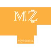 My Meritz icon