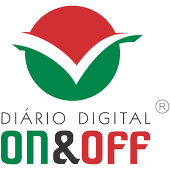 Diário do Professor Digital ON&OFF icon