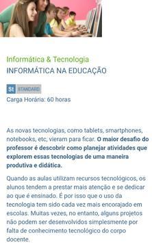 MobileBook screenshot 1