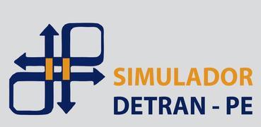 Simulador DETRAN - PE
