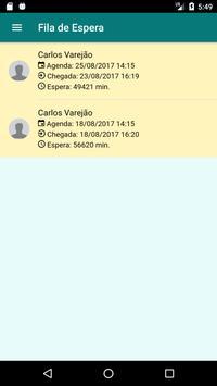 S_Line Gestão de Consultório screenshot 2