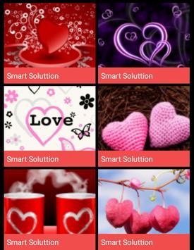Love apk screenshot