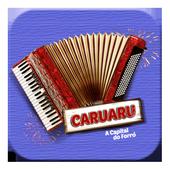 Official São João Caruaru 2013 icon