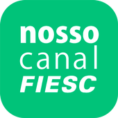 Nosso Canal icon
