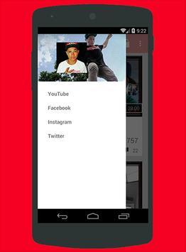 Jeremias Ramos apk screenshot