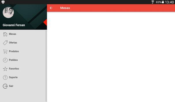 +Soluções apk screenshot