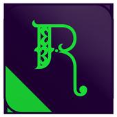 R Cariri icon