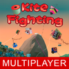 Kite Fighting आइकन