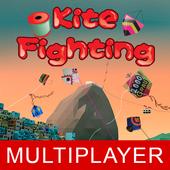 Kite Fighting icon