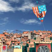 Pipa Combate 3D ícone