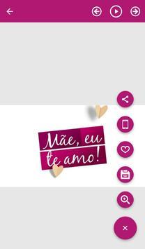 Mensagens Dia das Mães apk screenshot