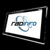 RADInfo BI icon