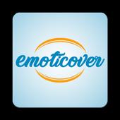 Emoticover icon