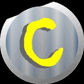 Check List Barril - ReGra icon