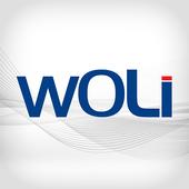 Woli Cursos icon
