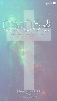Cross Wallpaper apk screenshot