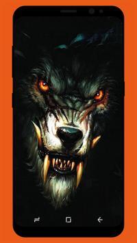 Halloween Wallpaper screenshot 6