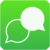 Mentor for WhatsFake Chat Conversation icon