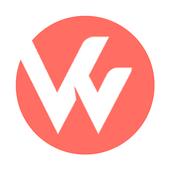 Willbook icon