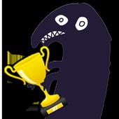 Troféus da Zueira icon