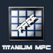 TITANIUM MPC FUNK 2017 icon