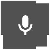 Voice Calculator Widget icon