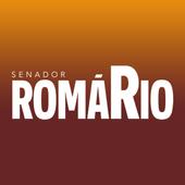 Romário icon