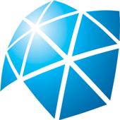 UNESP Consulta de Créditos RU icon
