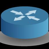 NetAnimations icon