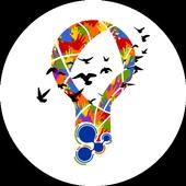 III Workshop de Pesquisa e Extensão Onda Digital icon