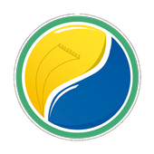 SEA3UFG icon