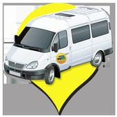 Van Express icon