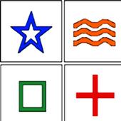 Zener Cards icon