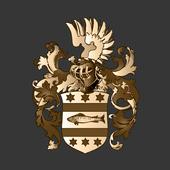 DBW 1772 icon
