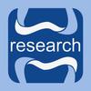BruxApp Research ícone