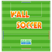 Wall Soccer icon