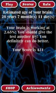 brain age download