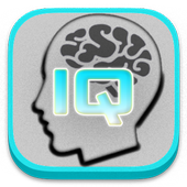 Best Test IQ icon