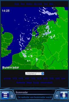 BRAINZ Nederlandse Persoonlijke Digitale Assistent screenshot 4