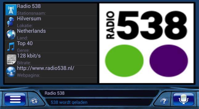 BRAINZ Nederlandse Persoonlijke Digitale Assistent screenshot 8